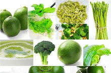 green food collage 8.jpg