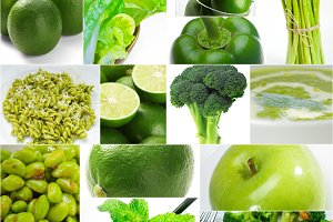 green food collage 9.jpg