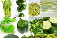 green food collage 10.jpg