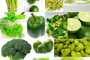 green food collage 10.jpg