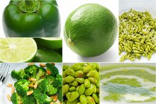 green food collage 11.jpg