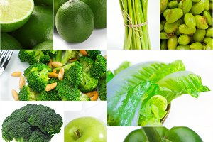 green food collage 12.jpg