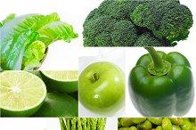 green food collage 13.jpg