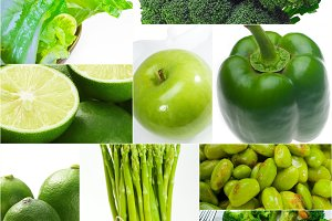 green food collage 13.jpg