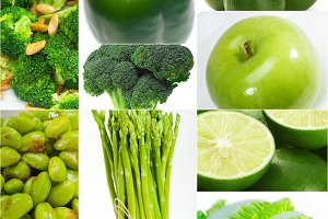 green food collage 14.jpg