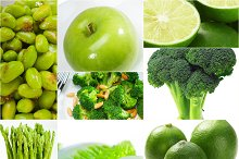 green food collage 15.jpg