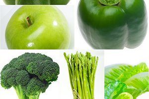 green food collage 16.jpg
