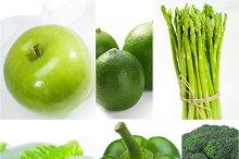 green food collage 18.jpg