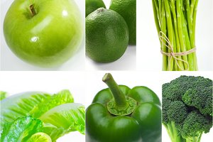 green food collage 18.jpg