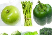 green food collage 19.jpg
