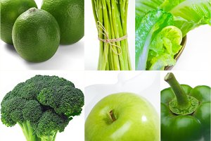 green food collage 20.jpg