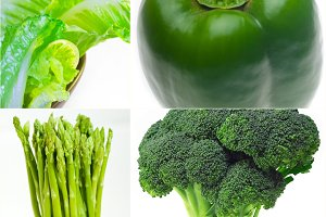 green food collage 21.jpg