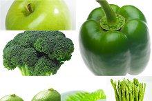 green food collage 17.jpg
