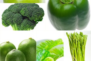 green food collage 17.jpg
