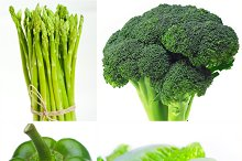 green food collage 22.jpg