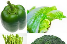 green food collage 23.jpg