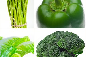green food collage 24.jpg