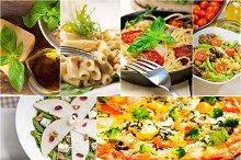 healthy Italian vegetarian food  collage 15.jpg