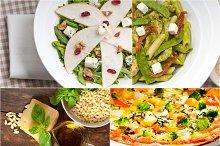 healthy Italian vegetarian food  collage 16.jpg