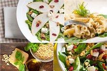 healthy Italian vegetarian food  collage 17.jpg