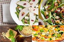 healthy Italian vegetarian food  collage 19.jpg