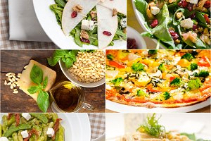 healthy Italian vegetarian food  collage 19.jpg