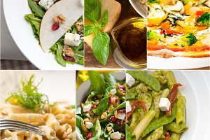 healthy Italian vegetarian food  collage 20.jpg