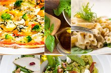 healthy Italian vegetarian food  collage 21.jpg
