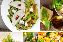 healthy Italian vegetarian food  collage 24.jpg