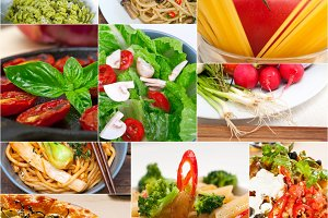 healthy vegetarian food collage 1.jpg