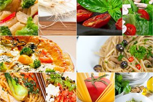 healthy vegetarian food collage 6.jpg
