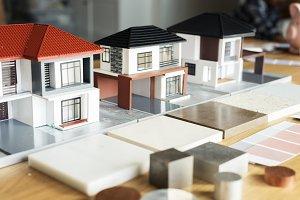 House models