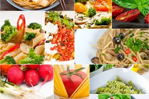 healthy vegetarian food collage 5.jpg