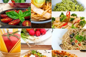 healthy vegetarian food collage 4.jpg