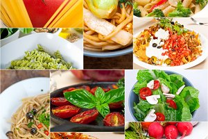 healthy vegetarian food collage 2.jpg