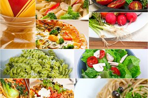 healthy vegetarian food collage 3.jpg