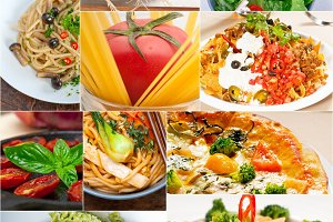 healthy vegetarian food collage 7.jpg