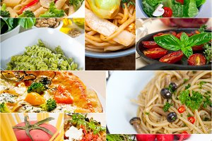 healthy vegetarian food collage 8.jpg