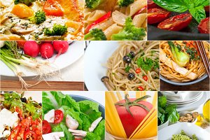 healthy vegetarian food collage 9.jpg