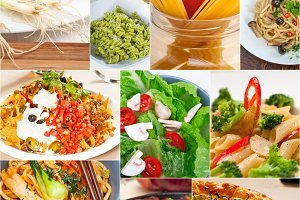 healthy vegetarian food collage 10.jpg