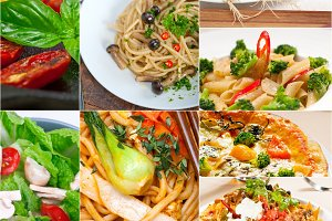 healthy vegetarian food collage 11.jpg