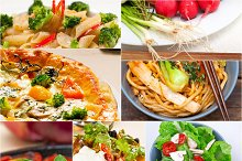 healthy vegetarian food collage 13.jpg