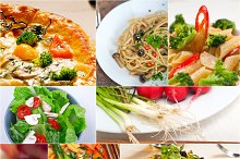 healthy vegetarian food collage 15.jpg