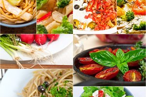 healthy vegetarian food collage 14.jpg