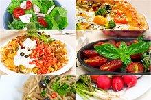 healthy vegetarian food collage 16.jpg