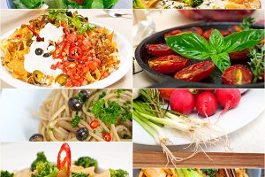 healthy vegetarian food collage 16.jpg