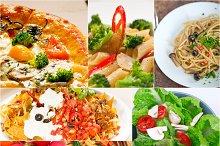 healthy vegetarian food collage 17.jpg