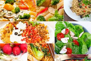 healthy vegetarian food collage 17.jpg