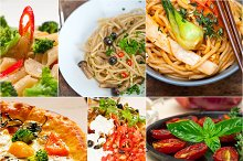 healthy vegetarian food collage 18.jpg