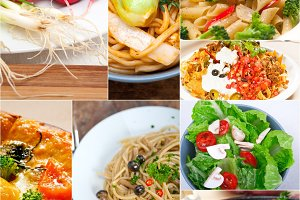 healthy vegetarian food collage 19.jpg